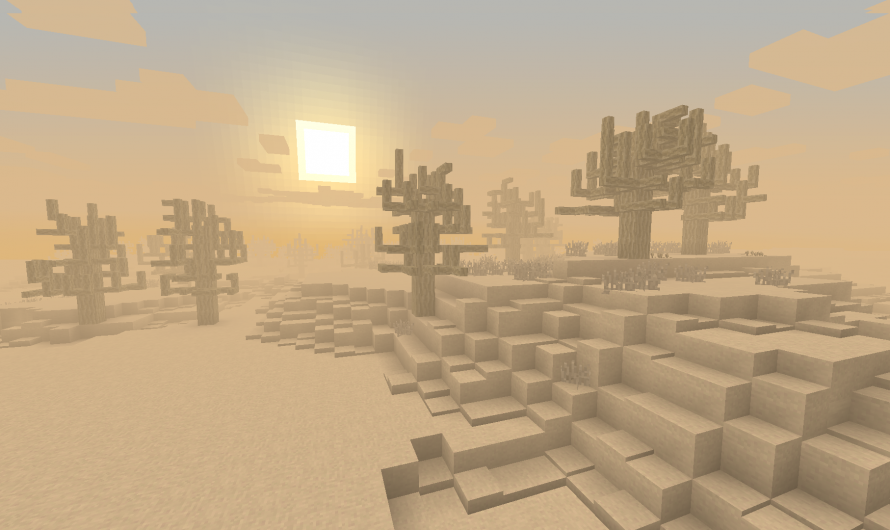 Atum 2: Return to the Sands 1.12.2