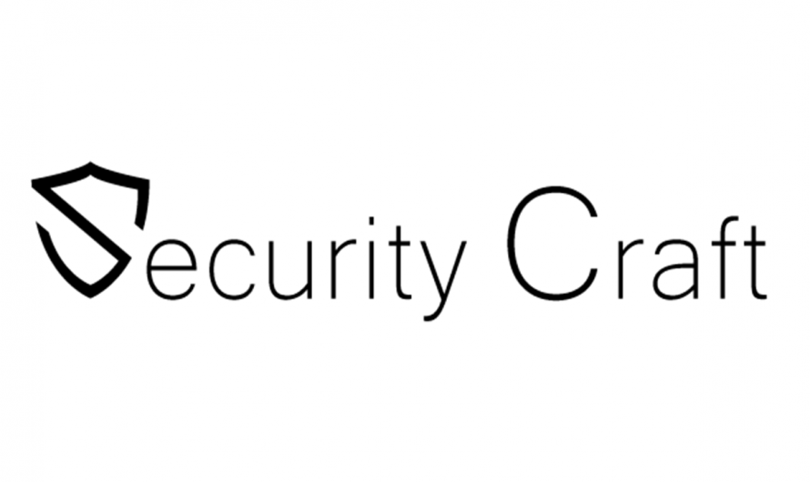 Security Craft 1.14.4