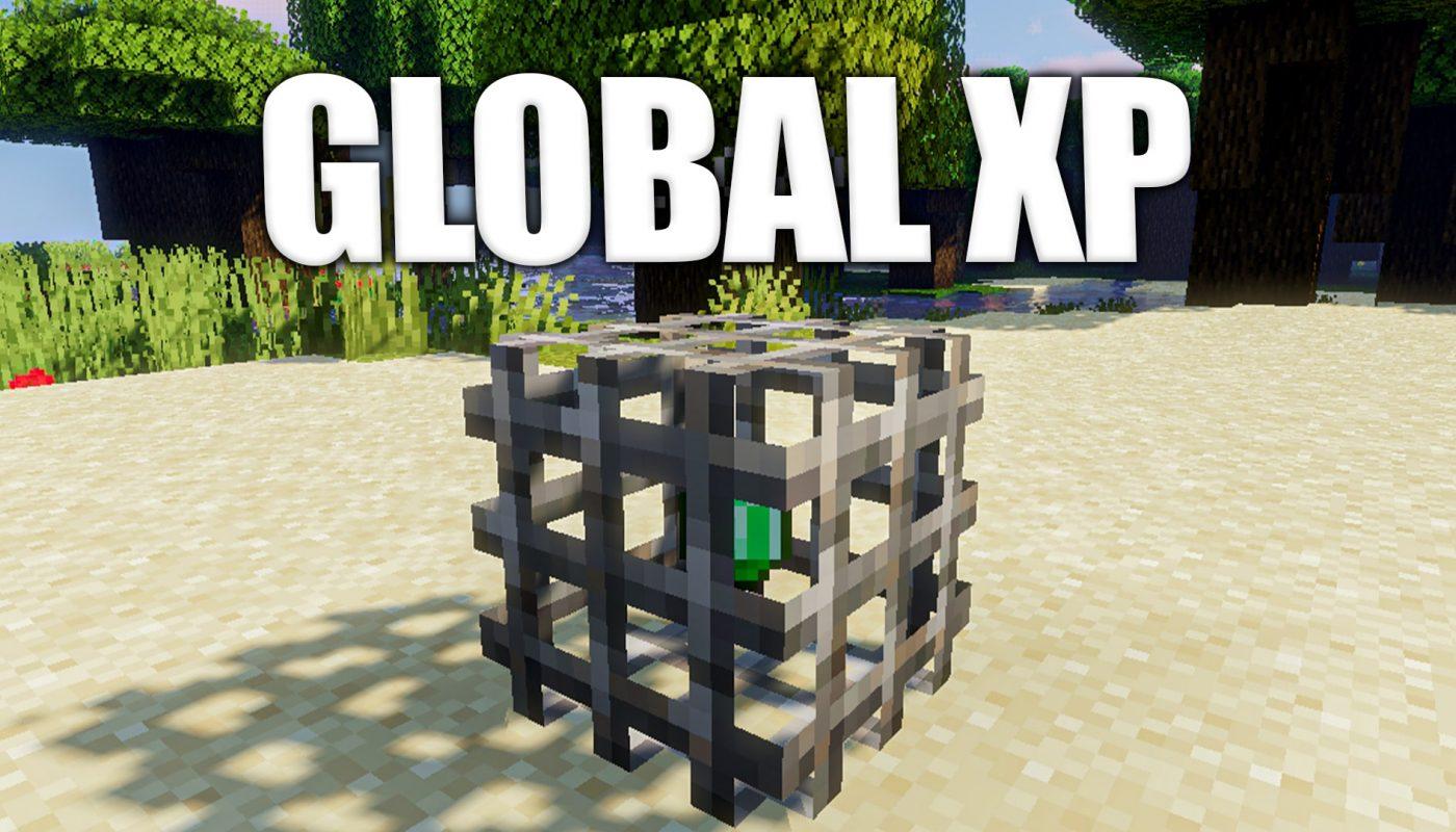 Global XP