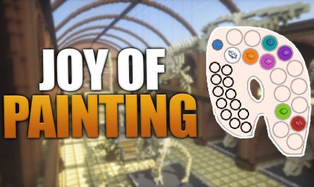 Joy of Painting