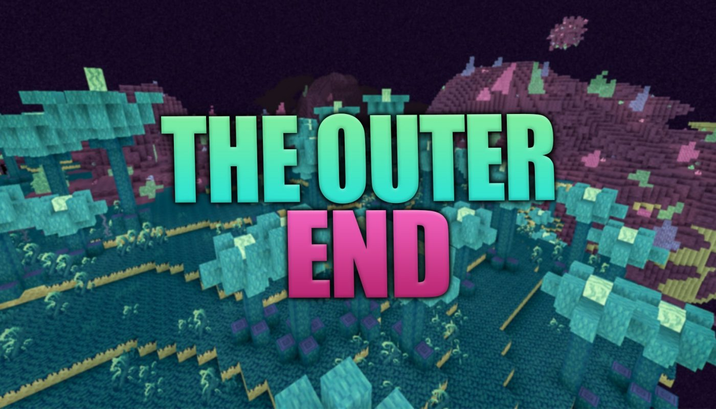 The Outer End