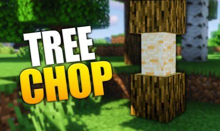 TreeChop