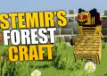 Astemir's Forest Craft