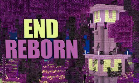 End Reborn