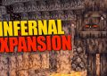 Infernal Expansion
