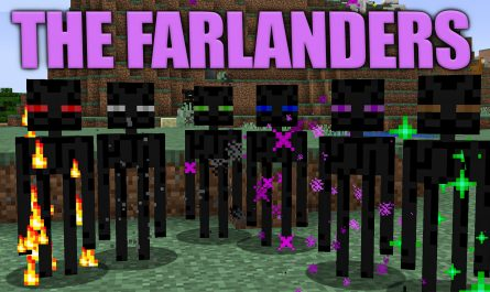 The Farlanders