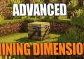 Advanced Mining Dimension